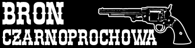 BlackPowder Logo