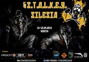 stalker_20160915